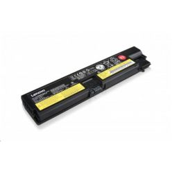 Lenovo ThinkPad Battery 83  E570,E575 4 Cell Li-Ion