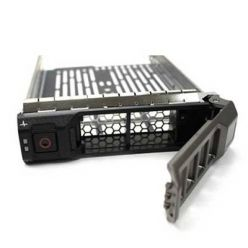 DELL rámeček pro SATA/SAS HDD do serveru PowerEdge/ hot-plug