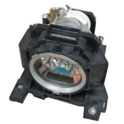 BenQ Lampa pro projektor MW663