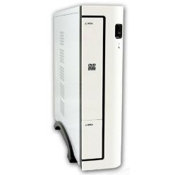 LC POWER LC-1370WII White mini-ITX 90W internal PSU