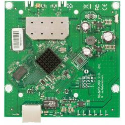 RouterBoard RB911-5Hn