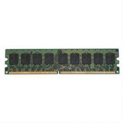 HP 1GB(1x1GB)DDR3-1333 ECC Memory