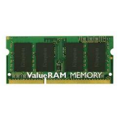 Kingston SO-DIMM 4GB DDR3-1600MHz CL11 SR x8