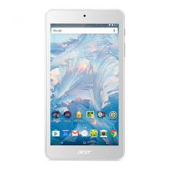 Acer Iconia One 7 (B1-790-K4J8) White
