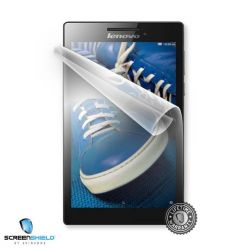 Screenshield™ Lenovo TAB 2 A7-20 ochrana displeje
