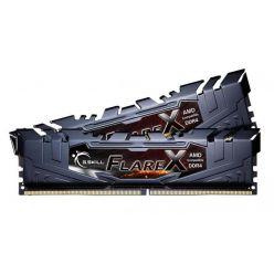 G.Skill Flare X 2x16GB DDR4 2400MHz CL15, DIMM, XMP 2.0, pro AMD