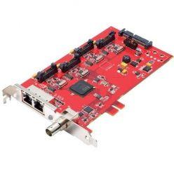 AMD FirePro S400 Sync Module