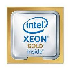 Intel Xeon Gold 6136