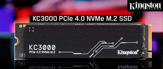 MicroSD karty Canvas React od Kingstonu - Ideální pro focení ve vysokém rozlišení a natáčení videa ve 4K