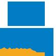 Ocenění Intel Technology Provider Gold