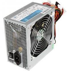 Eurocase 450W ATX zdroj, PFC, 12cm fan, ErP, 4x SATA