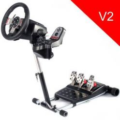 Wheel Stand Pro DELUXE V2