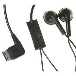 Samsung AAEP485DBE stereo HF Black (Bulk)