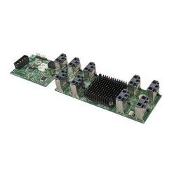 Intel® RAID Expander RES2CV240, Single