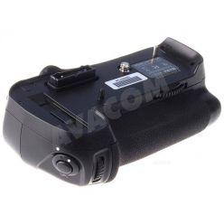 Meike bateriový grip MB-D12 pro Nikon D800