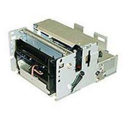 Tisková mechanika Star Micronics MP411MD-24-A mechanika