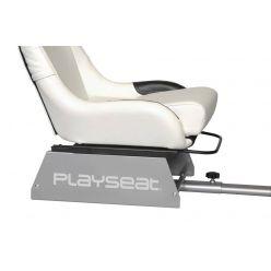 Playseat®Seatslider