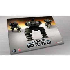 ZBOARD Fragmats Battlefield 2142