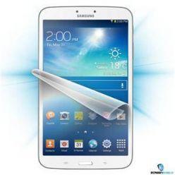 Screenshield fólie na displej pro Samsung Galaxy Tab 3 8.0 Wi-Fi (SM-T310)