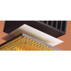 PRIMECOOLER PC-TC25 ThermalClick 25 (25x25mm)