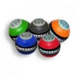 Powerball StressBall - různé barvy