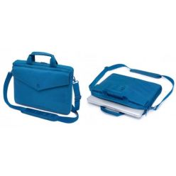 "Dicota Code Slim Case 11"" Blue"