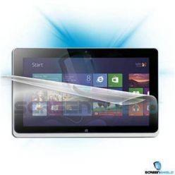 ScreenShield ochranná fólie pro Acer Iconia Tab W510