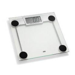 ADE GERMANY Osobní váha BE 1201 Leni