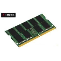 Kingston DDR4 8GB SODIMM 2400MHz CL17 ECC SR x8 Micron E