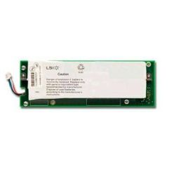 MegaRAID LSIiBBU06 Battery (870xEM2)