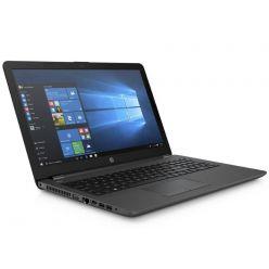 HP 250 G6 černý (1WY94EA#BCM)