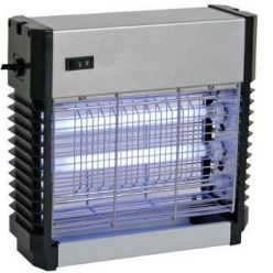 FKT GIK07N, elektrický lapač hmyzu