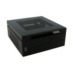LC POWER LC-1550mi mini-ITX