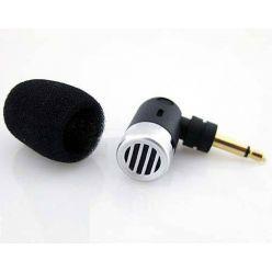 Olympus ME-52, monofonní mikrofon pro potlačení šumu