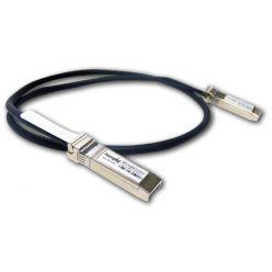 Cisco 10GBASE-CU SFP+ kabel, 2 metry