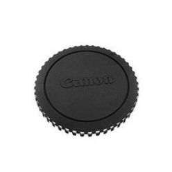 CANON Camera Cover  EOS R-F-3 krytka těla