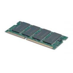 Lenovo 2GB DDR3 1600MHz, SO-DIMM