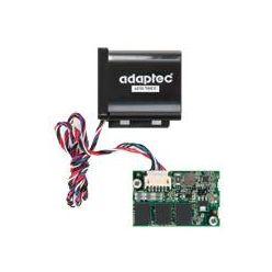 Adaptec Flash Module 700 (AFM 700) Zero Maintenance Cache