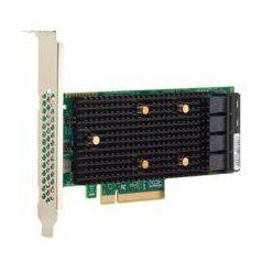LSI TriMode 9405W-16i