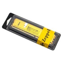 Zeppelin 2GB DDR3 1600MHz, CL11, DIMM