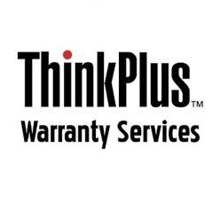 Lenovo rozšíření záruky ThinkCentre AIO 3y OnSite NBD + 3y KYD retention (ze 3y OnSite)
