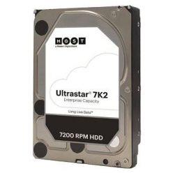 HGST ULTRASTAR 7K2 1TB 128MB 7200RPM SATA 512N