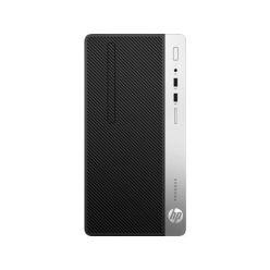HP ProDesk 400 G4 MT (1EY20EA#BCM)