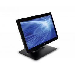"""Dotykové zařízení ELO 1502L, 15,6"""" dotykové LCD, kapacitní, bez rámečku, HD, USB, dark gra"""