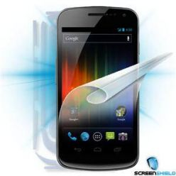 ScreenShield fólie na celé tělo pro Samsung Galaxy Nexus