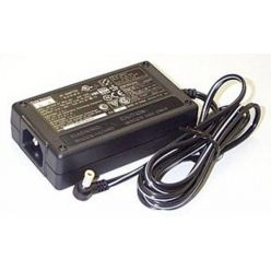 Cisco napájecí adaptér pro IP telefony řady 89/9900