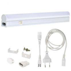 Emos T5 LED LIGHT 5W 300, LED lišta, neutrální  bílá