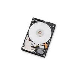 """900GB Hitachi Ultrastar C10K1800 - 10krpm, SAS3, 512e, 128MB, (ISE) 2,5"""""""