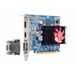HP AMD Radeon R7 450 4GB DP/HDMI/DVI