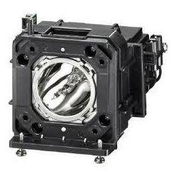 Panasonic ET-LAL330, lampa pro LW271